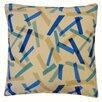 Jiti Pixel Pillow