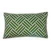 <strong>Tribal Pillow</strong> by Jiti
