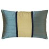 Jiti Piece Pillow