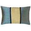 Jiti Piece Pillow