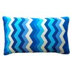 Jiti Cherokee Pillow
