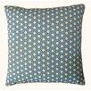 Jiti Lanyard Outdoor Pillow