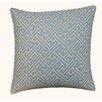 Jiti Wave Maze Outdoor Pillow