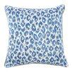 Jiti Cheetah Outdoor Pillow