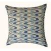Jiti Electricity Outdoor Pillow