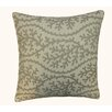 Jiti Gables Outdoor Pillow