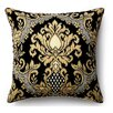 <strong>Ikat Polyester Outdoor Decorative Pillow</strong> by Jiti