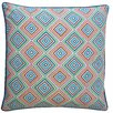 Jiti Square Pillow