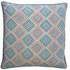 Jiti Square Pillow