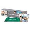 STOTT PILATES Beginners Workout Kit 2nd Edition