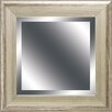 <strong>Propac Images</strong> Beveled Mirror