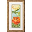 Propac Images Beauty of Blossom 2 Piece Framed Painting Print Set