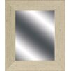 <strong>4 Piece Assortment Mirror Set</strong> by Propac Images