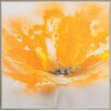 Propac Images Wild Sherbet I Framed Painting Print