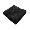 <strong>100% Cotton Heavy Weight Bath Sheet</strong> by Textiles Plus Inc.