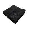 Textiles Plus Inc. 100% Cotton Heavy Weight Bath Sheet