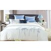 Malibu Spring 7 Piece Duvet Cover Set