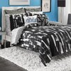 Steve Madden Shana Duvet Cover Collection