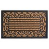 Imports Decor Vine Border Mat