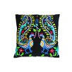 Imports Decor Pillow