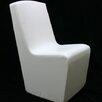 <strong>Scoop Club Dining Chair</strong> by La-Fete