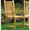 <strong>Classic Armchair</strong> by Kingsley Bate