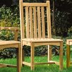 <strong>Classic Dining Side Chair</strong> by Kingsley Bate