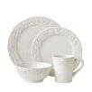<strong>Pfaltzgraff</strong> Country Cupboard 16 Piece Dinnerware Set