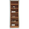 "Wildon Home ® Section 79.5"" Narrow Bookcase"