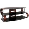 "<strong>Metro 52"" TV Stand</strong> by LumiSource"