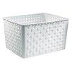 InterDesign Nest Basket
