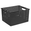 InterDesign Mod Storage Basket