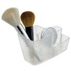 InterDesign Rain Brush Caddy