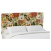 <strong>Slipcover Upholstered Headboard</strong> by Skyline Furniture