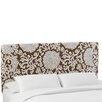<strong>Athens Upholstered Headboard</strong> by Skyline Furniture