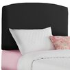 <strong>Upholstered Headboard</strong> by Skyline Furniture