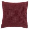 Sure-Fit Stretch Brixton Pillow