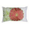 Trina Turk Flower Pillow