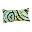 Trina Turk Super Paradise Decorative Pillow