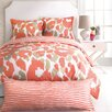 Trina Turk Lynx Comforter Set