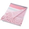 Linum Home Textiles Amalfi Beach Towel