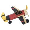 Sterling Industries Classic Mono Model Plane