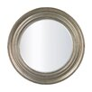 Sterling Industries Fullerton Mirror