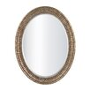 <strong>Sterling Industries</strong> Franklin Mirror