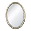 Sterling Industries Ashland Mirror