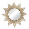 Sterling Industries Churchfield Wall Mirror