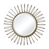 Sterling Industries Field Mirror