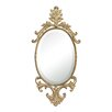<strong>Hillgrove Gifford Mirror</strong> by Sterling Industries
