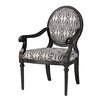 <strong>Sterling Industries</strong> Ventnor Accent Chair