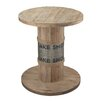 Sterling Industries Lake Shore Accent Bistro Table